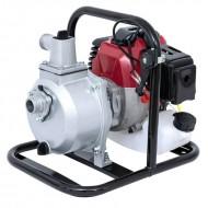Motopompa apa Micul Fermier, 1 Tol, 8m3, 2CP, motor benzina 2 Timpi