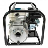 Motopompa apa VITARA, 5.5CP, 2 Toli, 35m3/ora, senzor in baia de ulei