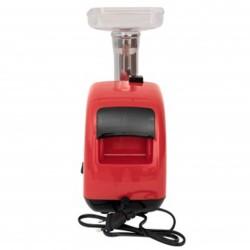 Masina electrica de tocat carne 1600W, MG04S-051, SVA, Model Nou
