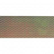 Sita pentru moara, diametru 2mm, 670mm x 67mm, grosime 1mm
