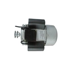 Motor electric 750W, 2800 Rpm