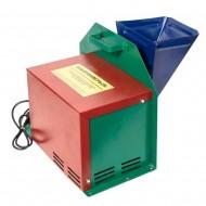 Tocator electric de fructe, Vinita Ucraina, 180w, 1300 rot/min