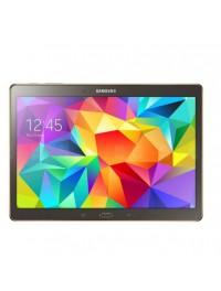 Galaxy Tab S 10.5 (12)
