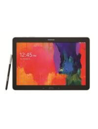 Galaxy Tab Pro 12.2 (12)