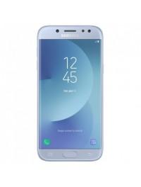 Galaxy J7 G730 (2017) (10)