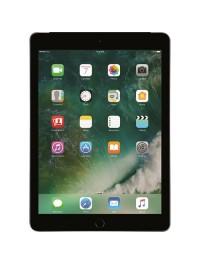 iPad 9.7 (2017) (33)