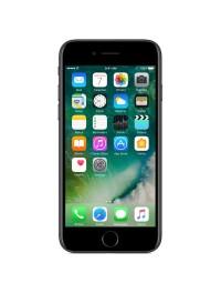 iPhone 7 (54)