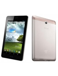 FonePad ME371 (1)