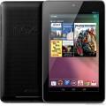 Nexus 7 - 1st GEN