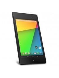 Nexus 7 - 2nd GEN (2013) (3)