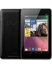 Nexus 7 - 1st GEN (2)