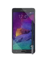 Galaxy Note IV N910 (30)