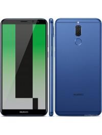 Huawei Mate 10 Lite (8)