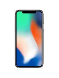 iPhone X (16)