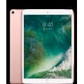iPad Pro 12.9 inch (2nd generation)