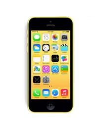 iPhone 5C (6)