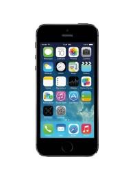 iPhone 5 / 5S / SE (12)