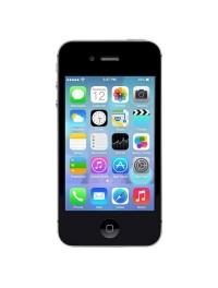 iPhone 4/4S (11)