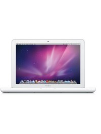 "MacBook Unibody 13"" (9)"