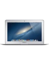 """MacBook Air 11.6"""" (9)"""