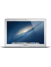 """MacBook Air 13.3"""" (27)"""