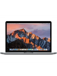 "Macbook Pro 15"" / 2016  (Touch Bar) (13)"