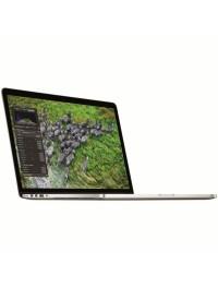 "MacBook Pro Retina 15.4"" (22)"
