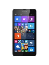 Lumia 535 (8)