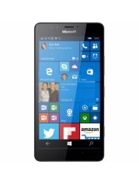 Lumia 950 XL (11)