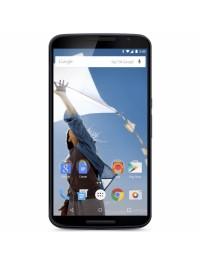 Nexus 6 (15)