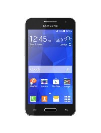Galaxy Core II  (14)