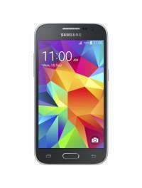 Galaxy Core Prime G360 (9)