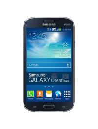 Galaxy Grand Neo I9060 (13)