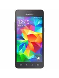 Galaxy Grand Prime G530F (10)
