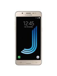 Galaxy J5 (2016) (22)