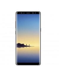 Samsung Galaxy Note 8 (12)