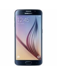 Galaxy S6 G920 (19)