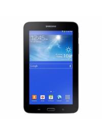 """Galaxy Tab 3 7"""" T11x (5)"""