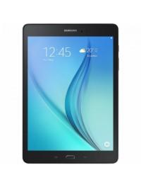 """Galaxy Tab A 9.7"""" T55x (11)"""
