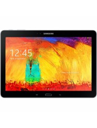 "Galaxy Note 10.1"" P60x (2014 Edition) (5)"