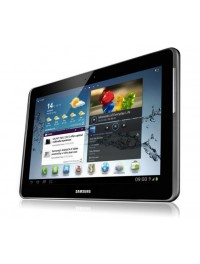 """Galaxy Tab 2 10.1""""  P51xx (4)"""