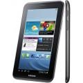 """Galaxy Tab 2 7"""" P31xx"""
