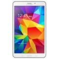 """Galaxy Tab 4 8"""" T330"""