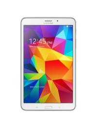 """Galaxy Tab 4 8"""" T330 (2)"""