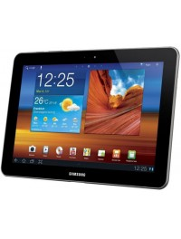 """Galaxy Tab 8.9"""" P73xx (1)"""