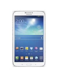 """Galaxy Tab 3 8"""" T31x (4)"""