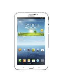 """Galaxy Tab 3 7"""" T21x (11)"""
