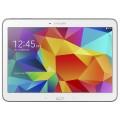 """Galaxy Tab 4 10.1"""" T530"""