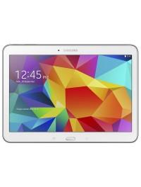 """Galaxy Tab 4 10.1"""" T530 (8)"""