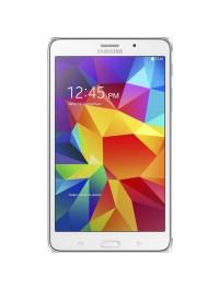 """Galaxy Tab 4 7"""" T230 (6)"""